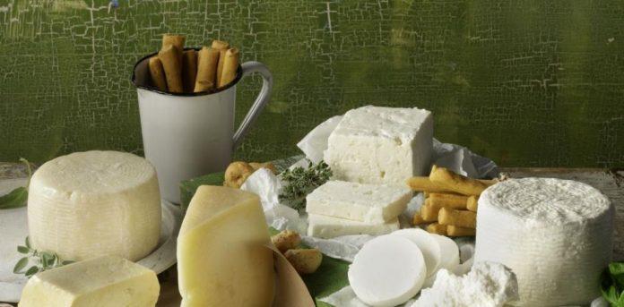 Η Εθνική Τράπεζα στηρίζει τους παραγωγούς τυροκομικών προϊόντων με τα Word Cheese Awards