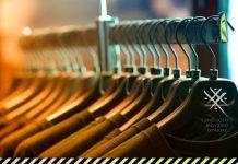 Fashion Revolution: Καλοκαιρινό εργαστήρι για εφήβους στο Εθνολογικό Μουσείο Θράκης