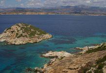 H Independent κάνει αναφορά στο αρχαιότερο μνημειακό συγκρότημα κτιρίων στην Ελλάδα