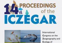 Oλοκληρώθηκε με επιτυχία στο ΑΠΘ το Διεθνές Συνέδριο για την Οικολογία και τη Ζωογεωγραφία