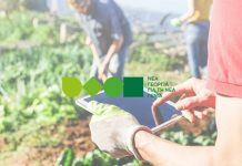 Ολοκληρώθηκε με επιτυχία ο Αγροδιατροφικός Διαγωνισμός Trophy – Τροφή Challenge