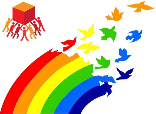 Παγκόσμια Ημέρα Συνεταιρισμών το 1ο Σάββατο κάθε Ιουλίου