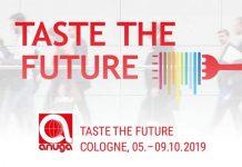 Με περίπου 300 εκθέτες, η Ελλάδα στη φετινή Έκθεση Τροφίμων και Ποτών Anuga