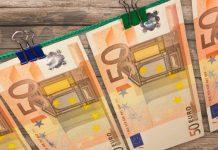 Περίπου 4 εκατ. ευρώ πλήρωσε ο ΟΠΕΚΕΠΕ