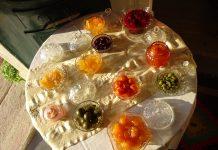 Για τρίτη χρονιά η Λεσβιακή γαστρονομία στο πιάτο του Lesvos Food Fest