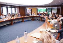 Trophy-Τροφή Challenge: Ώθηση στους νέους για τη δημιουργία τεχνολογιών στον αγροδιατροφικό τομέα