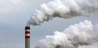 Το ΥΠΕΝ εγκαινιάζει ηλεκτρονική πλατφόρμα για συστήματα που λειτουργούν με αέρια του θερμοκηπίου
