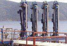 ΥΠΕΝ: Άναψε πράσινο φως για εγκατάσταση LNG στον νότιο λιμένα Πατρών