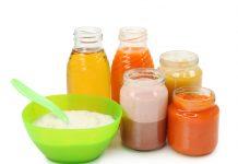 Υπερβολική η ποσότητα ζάχαρης στις βρεφικές τροφές, προειδοποιεί ο ΠΟΥ