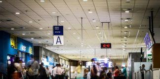 Προς νέο ρεκόρ ο ελληνικός τουρισμός