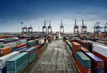Αρνητικό πρόσημο για τις εξαγωγές αγροτικών προϊόντων το α' εξάμηνο του 2019