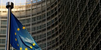 ΕΕ: Χωρίς την Πολωνία η διεκδίκηση της θέσης Επιτρόπου Γεωργίας