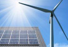 Επένδυση 20 εκατ. ευρώ σε ηλιακή και αιολική ενέργεια από τον ΕΒΟΛ