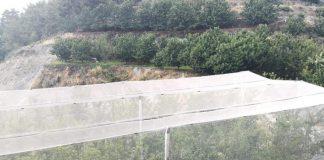 Έτσι θα αντιμετωπίσουν την κλιματική αλλαγή οι γεωργοί της Κύπρου