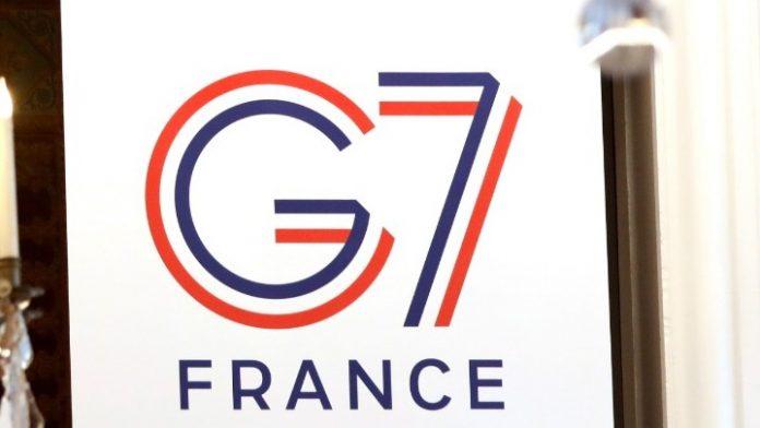 G7: Η σύνοδος κορυφής ίσως ολοκληρωθεί χωρίς κοινή ανακοίνωση