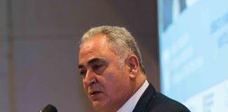 Οι τράπεζες πρέπει να επιβραβεύσουν τους συνεπείς δανειολήπτες, λέει ο πρόεδρος του Ε.Ε.Α.