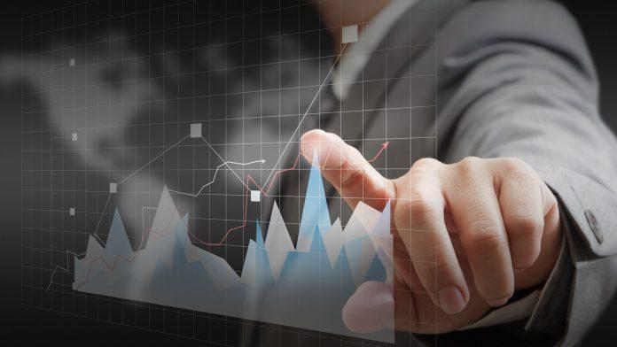 Υπουργείο Ανάπτυξης: Στόχος η απορροφητικότητα του ΕΣΠΑ από το 22% να φτάσει στο 100%
