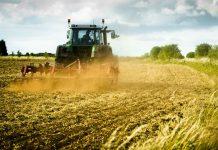 «Ανάπτυξη και ασφάλεια» στην ελληνική αγροτική παραγωγή, το μήνυμα που στέλνει από τη ΔΕΘ, η Αντιπροσωπεία της Ευρωπαϊκής Επιτροπής στην Ελλάδα