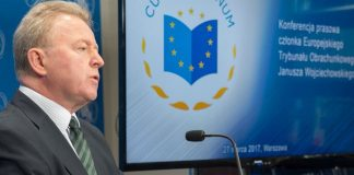 Απόλυτο φαβορί για τη θέση Επιτρόπου Γεωργίας η Πολωνία