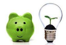 Αύξηση του προϋπολογισμού για το «Εξοικονόμηση κατ' οίκον ΙΙ» εξετάζει το ΥΠΕΝ