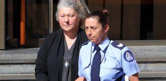 Αυστραλία: Όταν οι νόμοι έχουν αποτέλεσμα