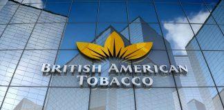 Η British American Tobacco ανακοίνωσε την κατάργηση 2.300 θέσεων εργασίας