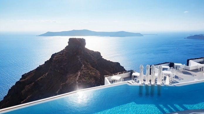 Δύο ελληνικοί προορισμοί στους κορυφαίους παγκοσμίως για διακοπές τον Σεπτέμβριο