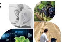 Δωρεάν εκπαίδευση αγροτών στις νέες τεχνολογίες της γεωργίας από το Γεωπονικό Πανεπιστήμιο