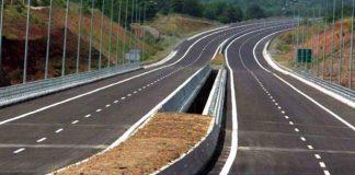 Εξώδικο στο υπ. Υποδομών από την GD Infrastrutture για τον άξονα Πάτρας - Πύργου