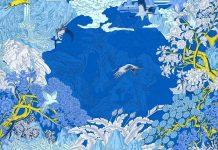 Σουφλί: Έκθεση στο Μουσείο Μετάξης με ρούχα και αξεσουάρ από το Εθνικό Μουσείο Μετάξης της Κίνας
