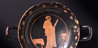 Ελαιόλαδο από ελληνικές αποικίες προμηθεύονταν οι Κέλτες, σύμφωνα με νέα ευρήματα