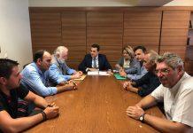 Ελέγχους για την αναγραφόμενη τιμή στα εκκοκκιστήρια βάμβακος προαναγγέλλει το ΥΠΑΑΤ