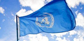 Η ελληνική πρόταση για την κλιματική αλλαγή στη Σύνοδο Κορυφής του ΟΗΕ για το Κλίμα