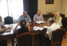 Ευέλικτους και αποτελεσματικούς συνεταιρισμούς, ο στόχος του νέου νομοθετικού πλαισίου