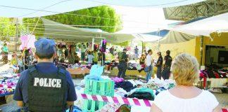Γενική γραμματεία Εμπορίου: Αυξημένοι έλεγχοι για παρεμπόριο, αλλά και διαπιστωθείσες παραβάσεις