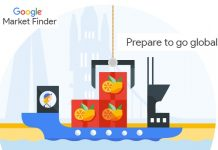 Ένα νέο δωρεάν διαδικτυακό εργαλείο για την εξωστρέφεια των ελληνικών μικρομεσαίων επιχειρήσεων από την Gοogle