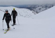 Καμπάνια για τον χειμερινό τουρισμό από την Περιφέρεια Κρήτης (βίντεο)