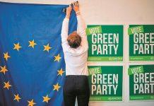 Κορυφαία πράσινη ευρωβουλευτής λέει ότι η Κομισιόν δεν είναι αρκετά «πράσινη»