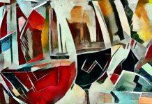 Κρασί και Τέχνη συνδυάζονται στο 1ο Athens Wine & Art Festival