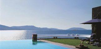 Κορυφαία θέση στην ποιότητα για τα ελληνικά ξενοδοχεία