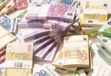 Μεγάλο επενδυτικό ενδιαφέρον για ένταξη στο πρόγραμμα Leader σε Κοζάνη και Γρεβενά