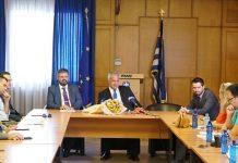 Νέα διοίκηση στο ΙΓΕ, πρόεδρος ο Νικόλαος Θυμάκης