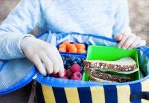 Ε.Ε: 250 εκατ. ευρώ για διανομή φρούτων, λαχανικών και γάλακτος σε μαθητές το νέο σχολικό έτος