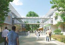 Ένα βήμα πιο κοντά στην υλοποίηση του νέου Γενικού Νοσοκομείου Κομοτηνής ΙΣΝ