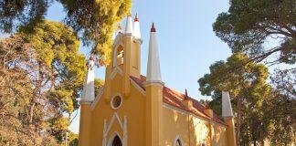 Αναβάθμιση του Κτήματος Συγγρού στο Μαρούσι ανακοίνωσε το ΥΠΑΑΤ