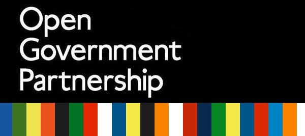 Συνάντηση υφυπουργού Ψηφιακής Διακυβέρνησης με εκπρόσωπο της Open Government Partnership