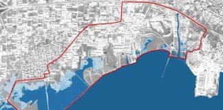 Έως τέλος του 2019 το Προεδρικό Διάταγμα για το Ειδικό Χωρικό Σχέδιο της Θεσσαλονίκης