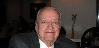 Απεβίωσε ο Γ. Πιστιόλας, ιδρυτής της AGRINO