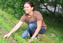 Φ. Αραμπατζή: H Ελληνίδα Αγρότισσα από αφανής ήρωας, πρωταγωνίστρια στην αγροτική επιχειρηματικότητα