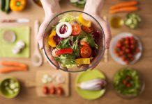 ΕΦΕΤ - Παγκόσμια Ημέρα Επισιτισμού: Υγιεινός Τρόπος Διατροφής για Εξάλειψη της πείνας